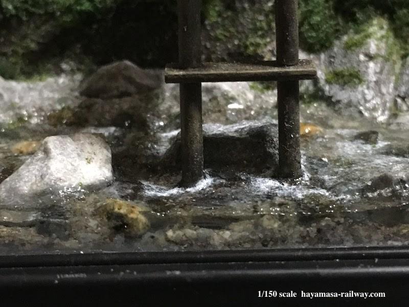 里川の流れ・その3